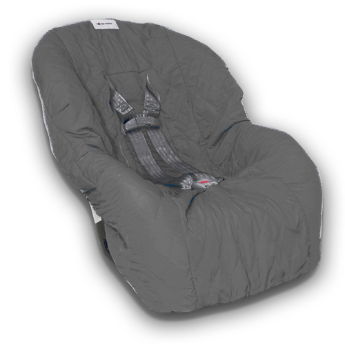 car seat covers for infants, baby and toddlers